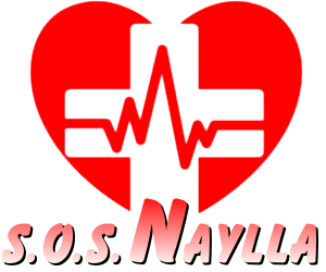 SOS Naylla